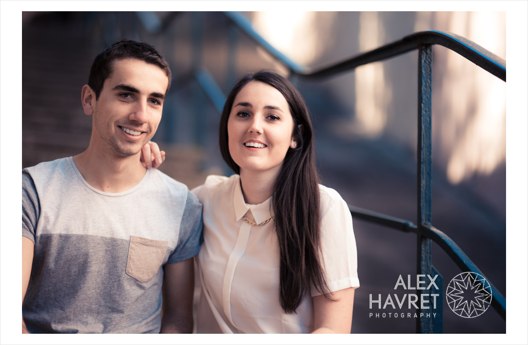 alexhreportages-alex_havret_photography-photographe-mariage-lyon-london-france-CC-3542