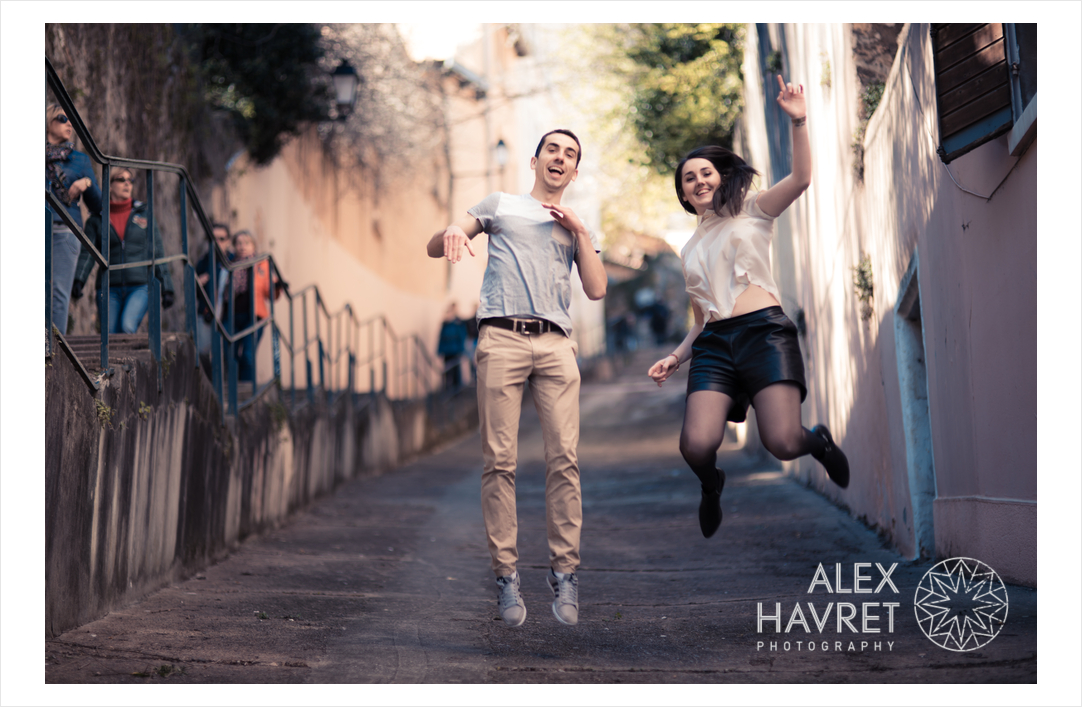 alexhreportages-alex_havret_photography-photographe-mariage-lyon-london-france-CC-3560