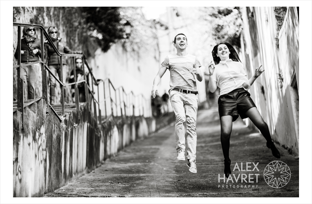 alexhreportages-alex_havret_photography-photographe-mariage-lyon-london-france-CC-3561