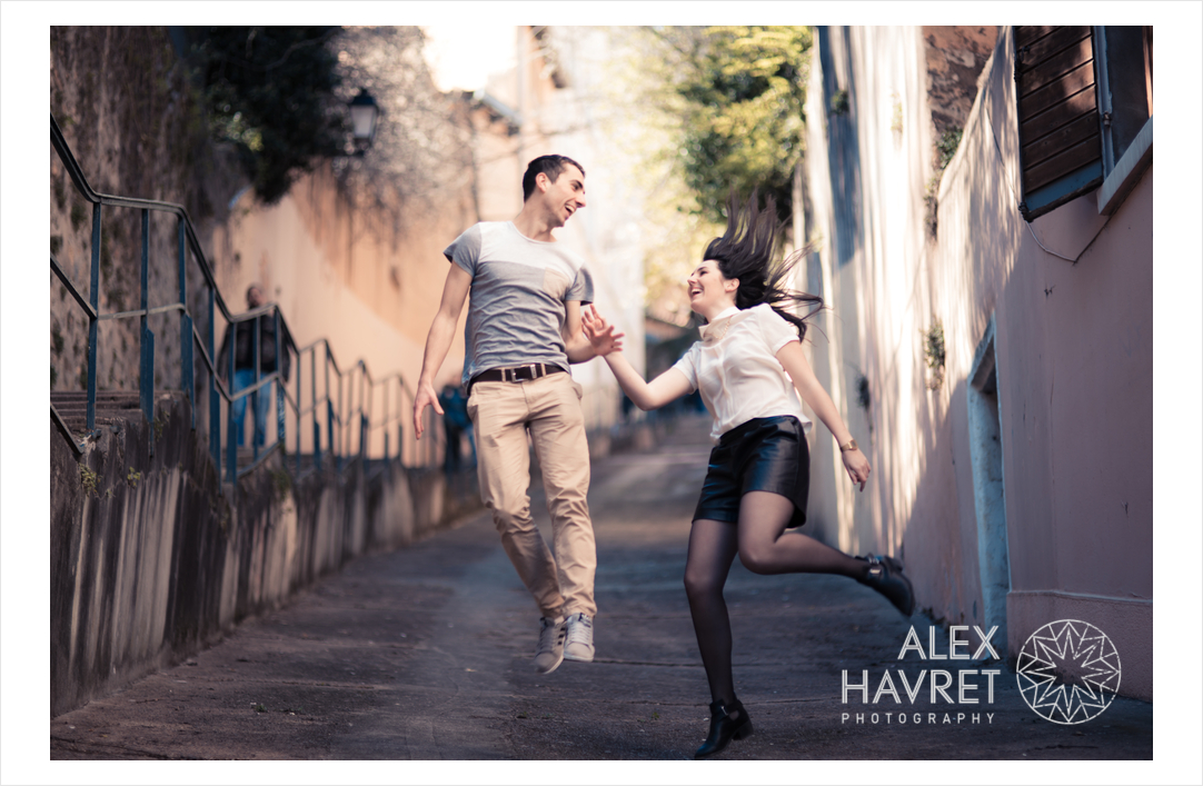 alexhreportages-alex_havret_photography-photographe-mariage-lyon-london-france-CC-3564