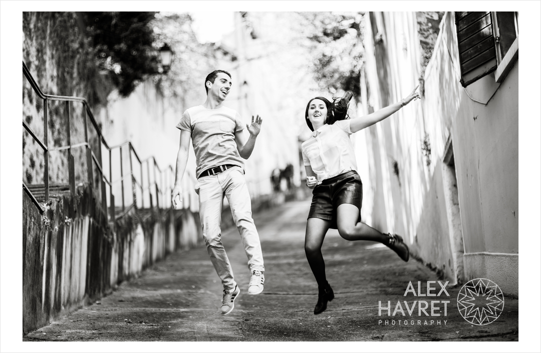 alexhreportages-alex_havret_photography-photographe-mariage-lyon-london-france-CC-3571