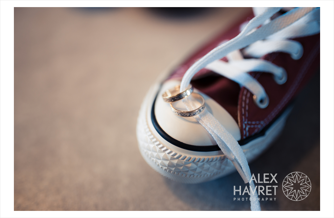 alexhreportages-alex_havret_photography-photographe-mariage-lyon-london-france-CS-3040