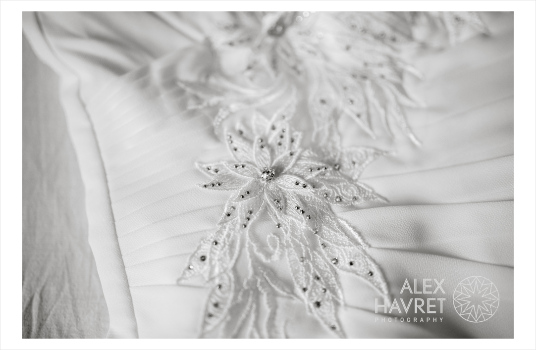 alexhreportages-alex_havret_photography-photographe-mariage-lyon-london-france-CS-3132