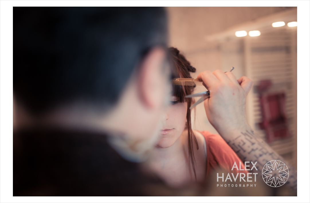 alexhreportages-alex_havret_photography-photographe-mariage-lyon-london-france-CS-3361