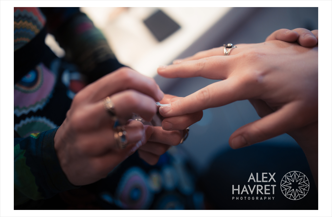 alexhreportages-alex_havret_photography-photographe-mariage-lyon-london-france-CS-3371