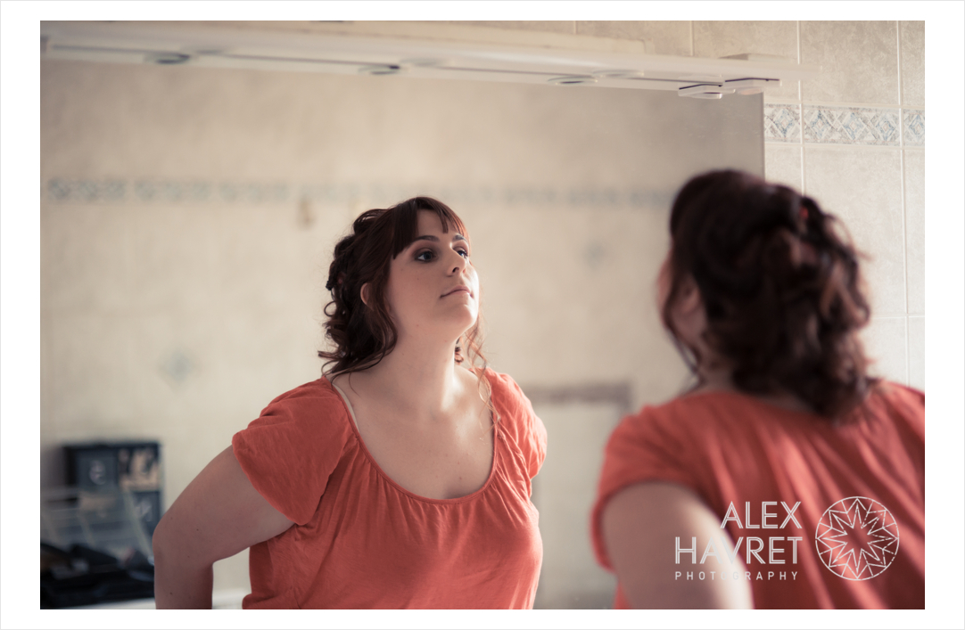 alexhreportages-alex_havret_photography-photographe-mariage-lyon-london-france-CS-3607