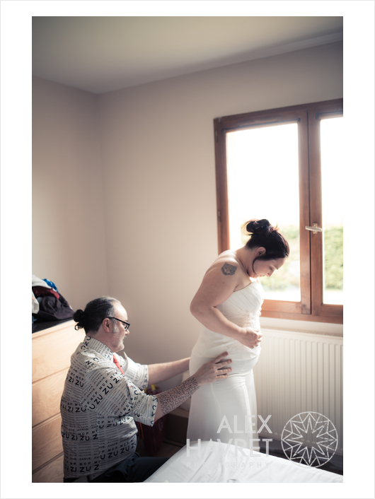 alexhreportages-alex_havret_photography-photographe-mariage-lyon-london-france-CS-3627