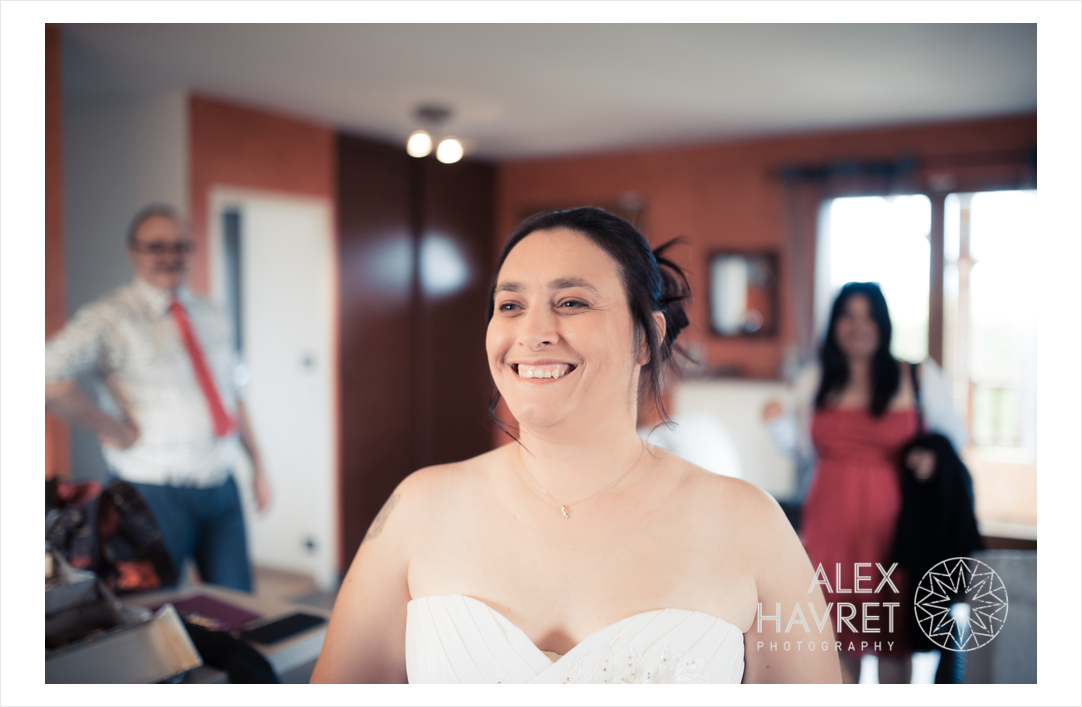 alexhreportages-alex_havret_photography-photographe-mariage-lyon-london-france-CS-3684