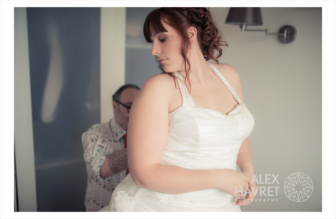 alexhreportages-alex_havret_photography-photographe-mariage-lyon-london-france-CS-3740