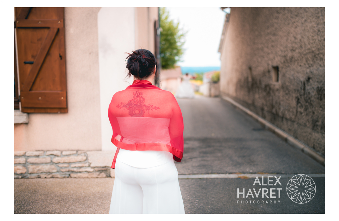 alexhreportages-alex_havret_photography-photographe-mariage-lyon-london-france-CS-3782