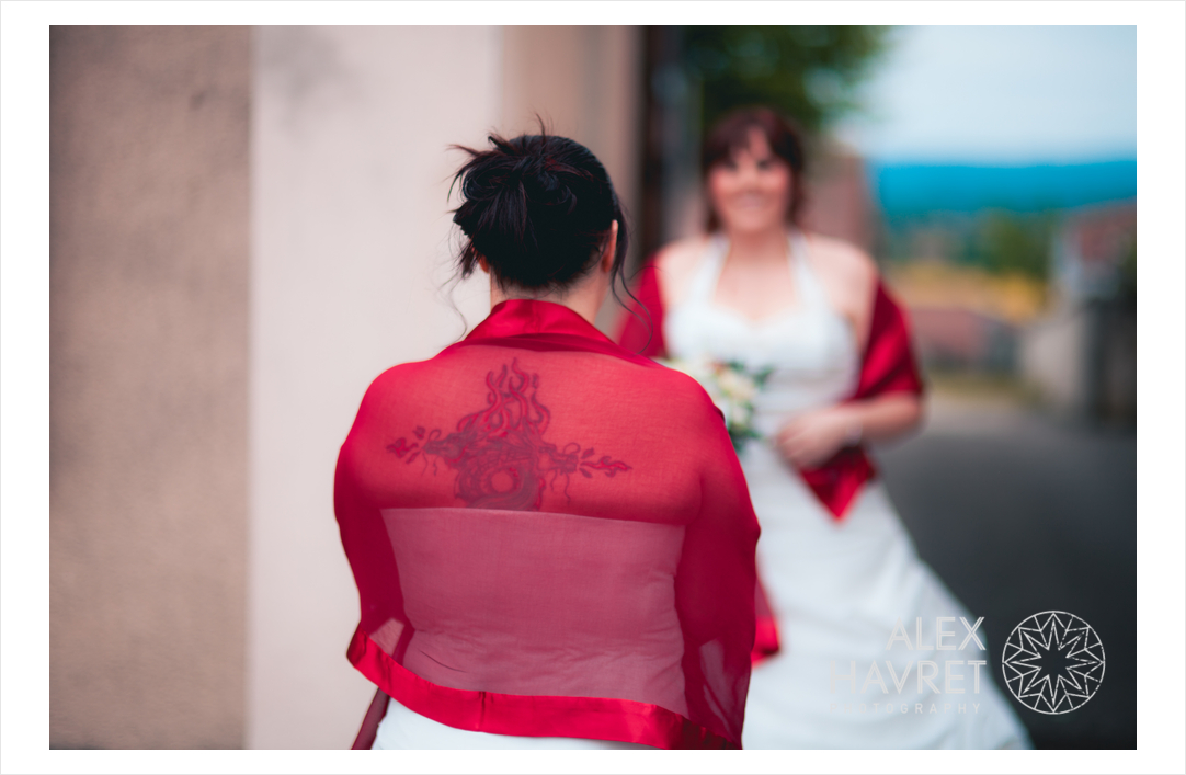 alexhreportages-alex_havret_photography-photographe-mariage-lyon-london-france-CS-3783