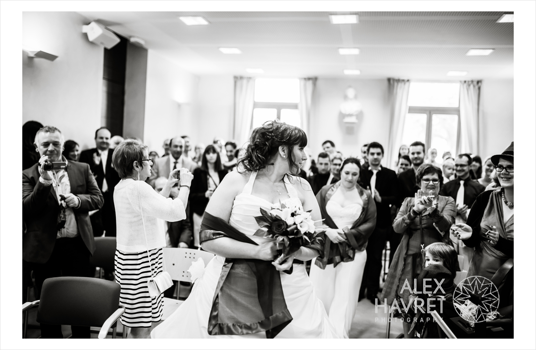 alexhreportages-alex_havret_photography-photographe-mariage-lyon-london-france-CS-3798
