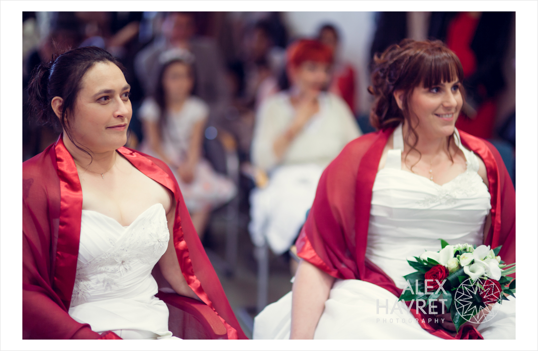alexhreportages-alex_havret_photography-photographe-mariage-lyon-london-france-CS-3827