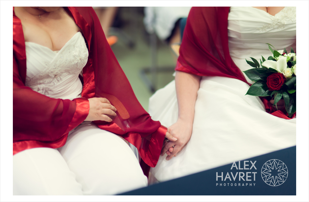 alexhreportages-alex_havret_photography-photographe-mariage-lyon-london-france-CS-3843