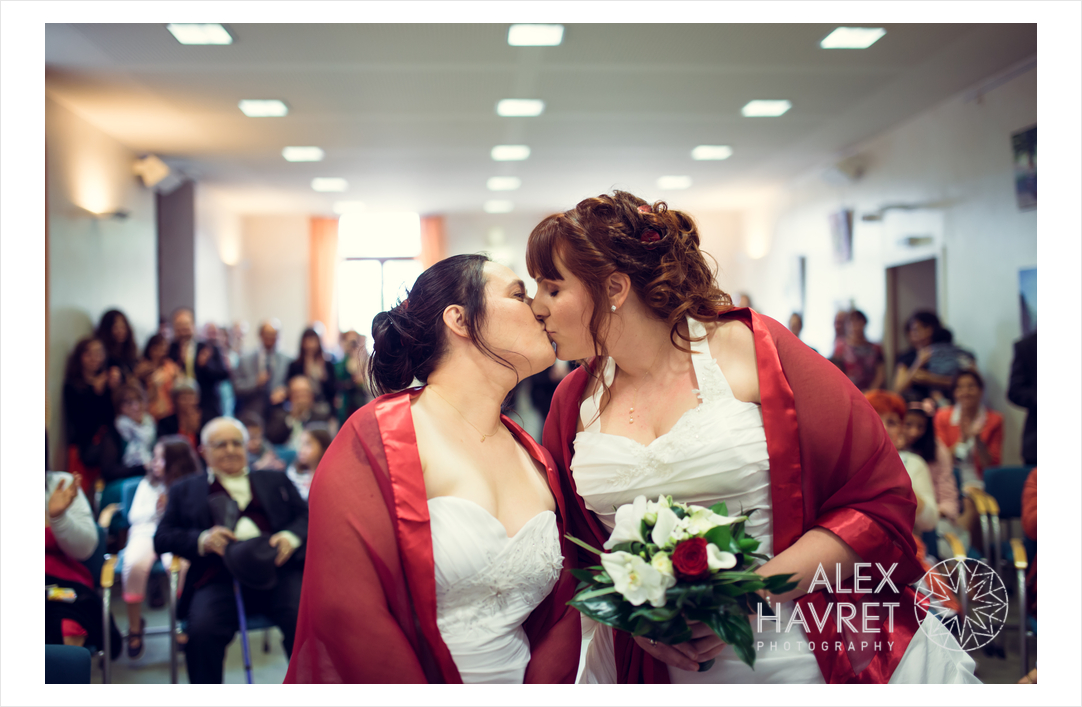 alexhreportages-alex_havret_photography-photographe-mariage-lyon-london-france-CS-3902