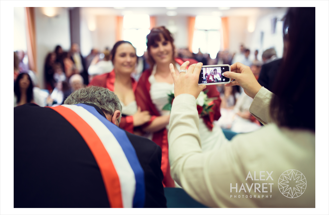 alexhreportages-alex_havret_photography-photographe-mariage-lyon-london-france-CS-3970
