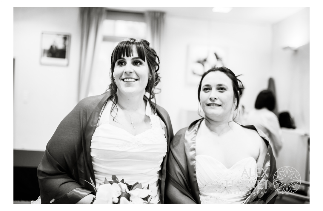 alexhreportages-alex_havret_photography-photographe-mariage-lyon-london-france-CS-4007