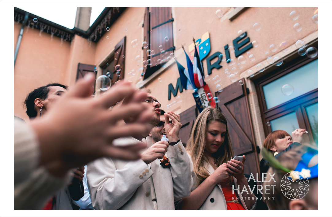 alexhreportages-alex_havret_photography-photographe-mariage-lyon-london-france-CS-4063