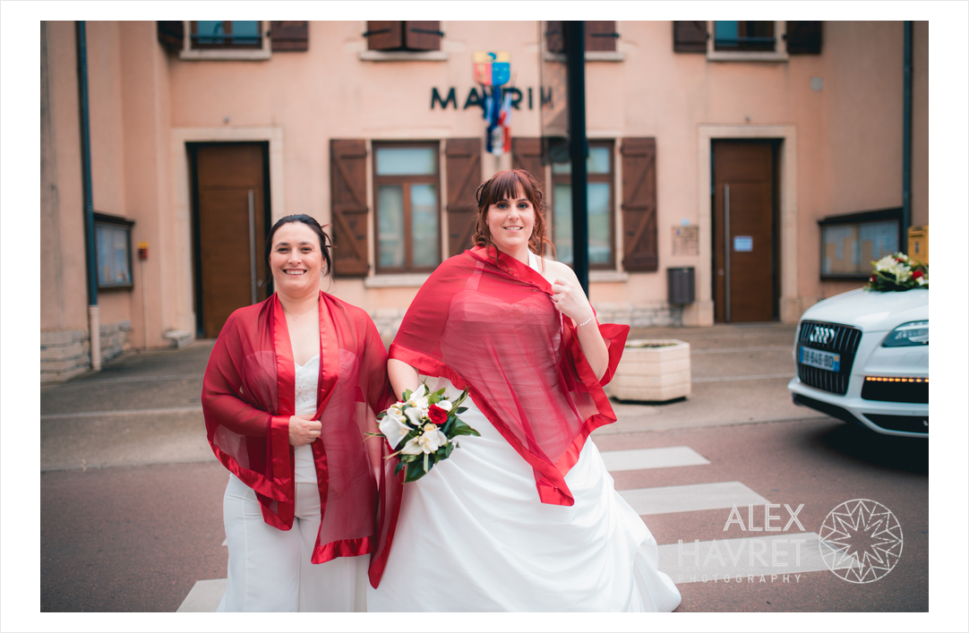 alexhreportages-alex_havret_photography-photographe-mariage-lyon-london-france-CS-4123