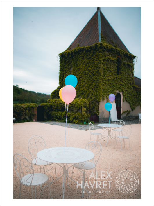 alexhreportages-alex_havret_photography-photographe-mariage-lyon-london-france-CS-4130