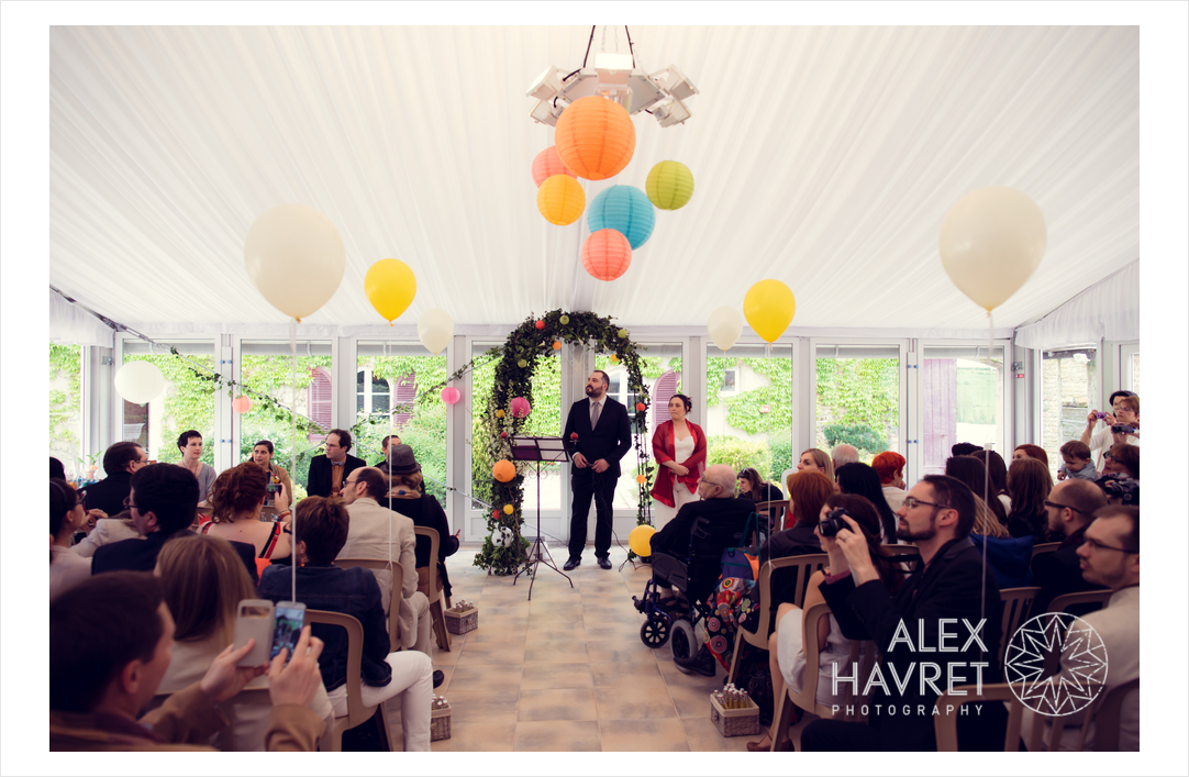 alexhreportages-alex_havret_photography-photographe-mariage-lyon-london-france-CS-4182