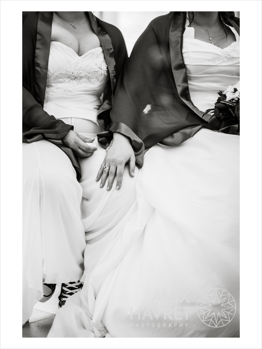 alexhreportages-alex_havret_photography-photographe-mariage-lyon-london-france-CS-4211