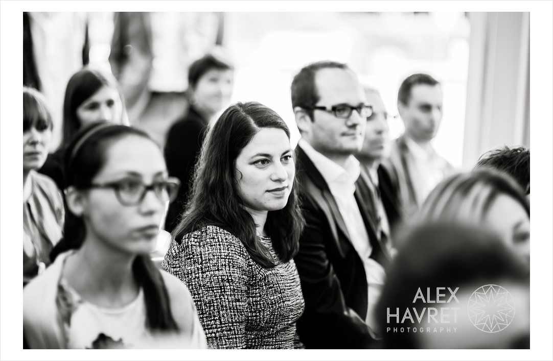 alexhreportages-alex_havret_photography-photographe-mariage-lyon-london-france-CS-4242