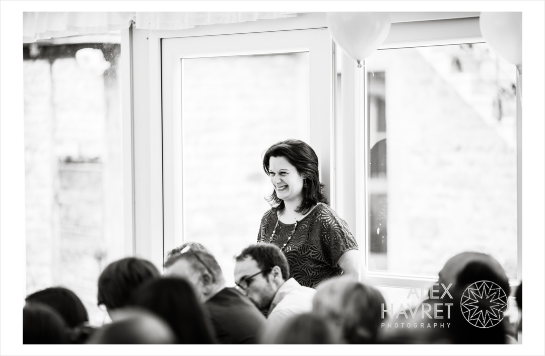 alexhreportages-alex_havret_photography-photographe-mariage-lyon-london-france-CS-4246