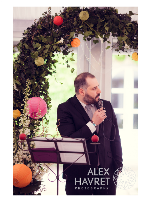 alexhreportages-alex_havret_photography-photographe-mariage-lyon-london-france-CS-4249
