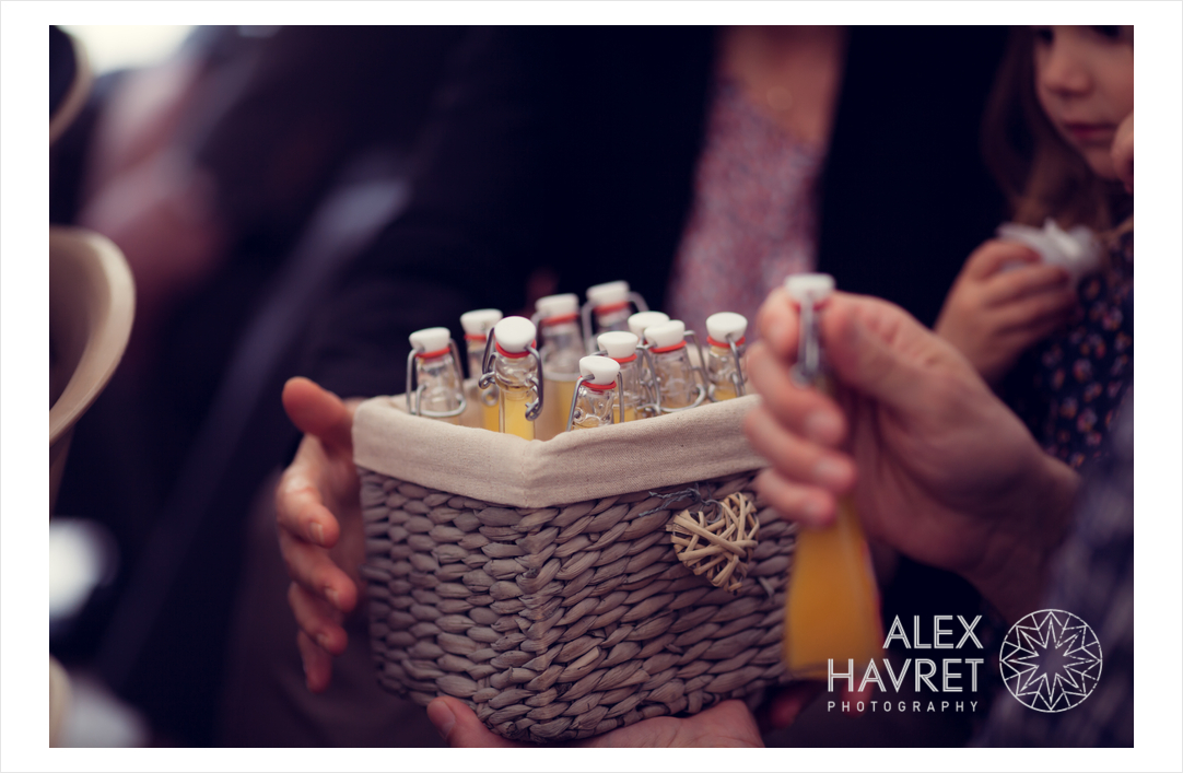 alexhreportages-alex_havret_photography-photographe-mariage-lyon-london-france-CS-4255
