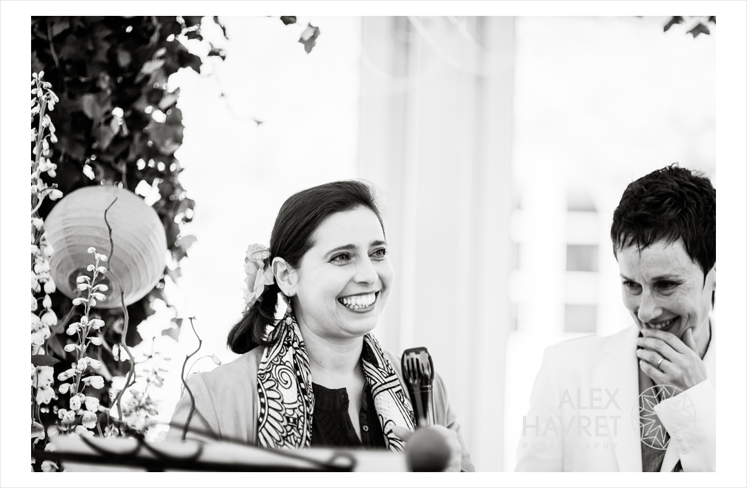 alexhreportages-alex_havret_photography-photographe-mariage-lyon-london-france-CS-4448