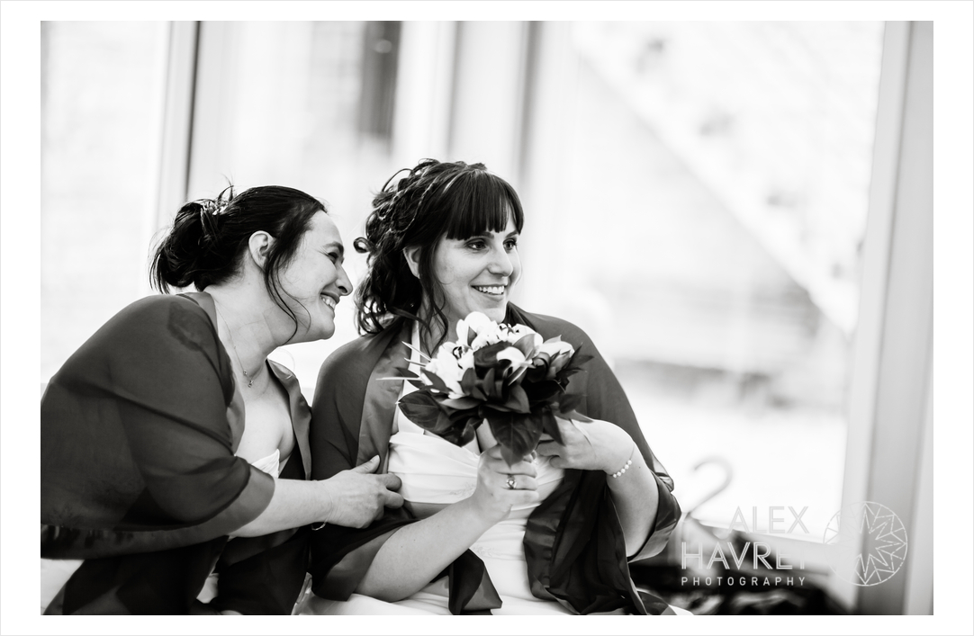 alexhreportages-alex_havret_photography-photographe-mariage-lyon-london-france-CS-4517