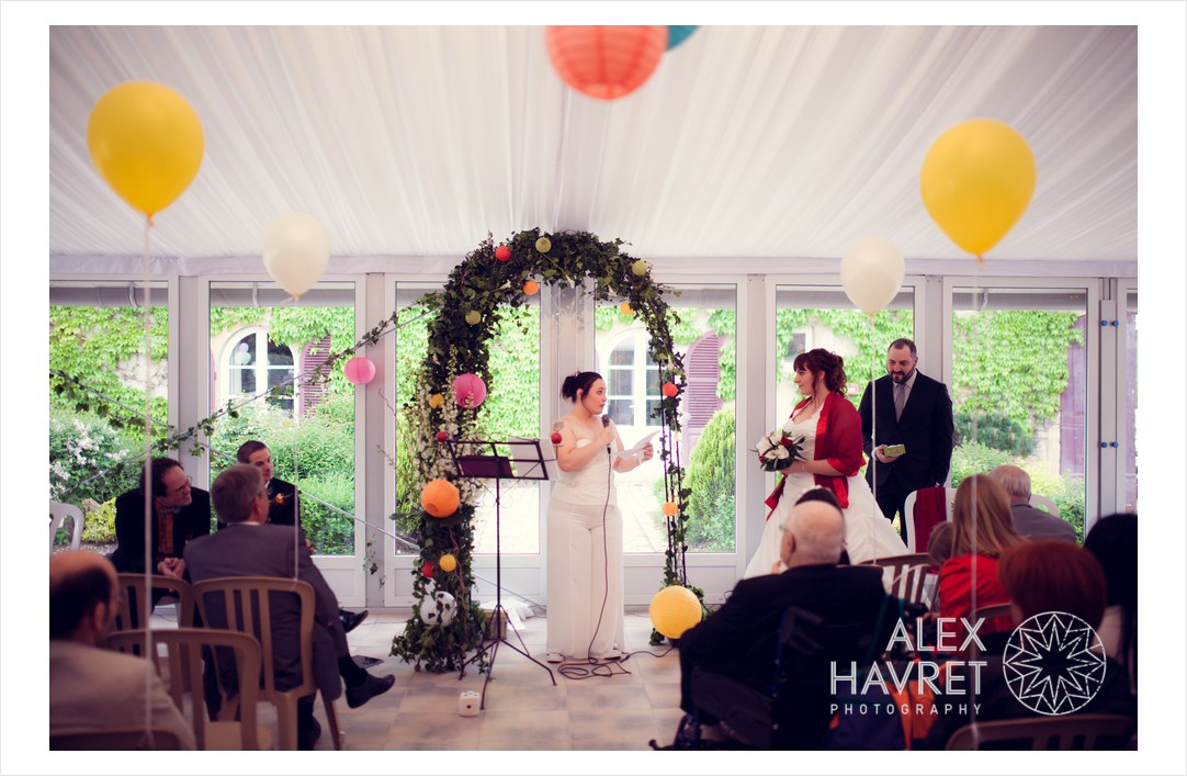 alexhreportages-alex_havret_photography-photographe-mariage-lyon-london-france-CS-4673