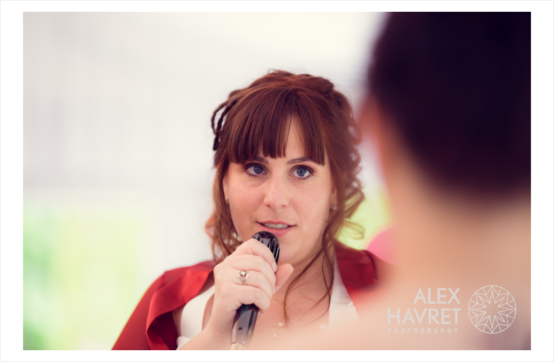 alexhreportages-alex_havret_photography-photographe-mariage-lyon-london-france-CS-4730