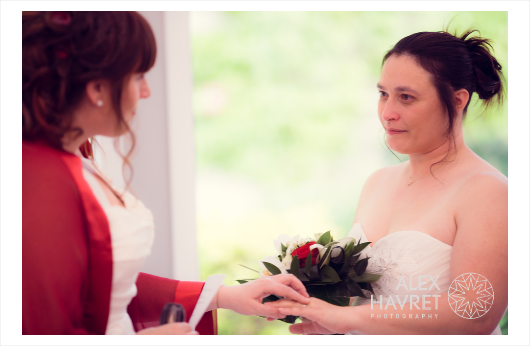 alexhreportages-alex_havret_photography-photographe-mariage-lyon-london-france-CS-4746