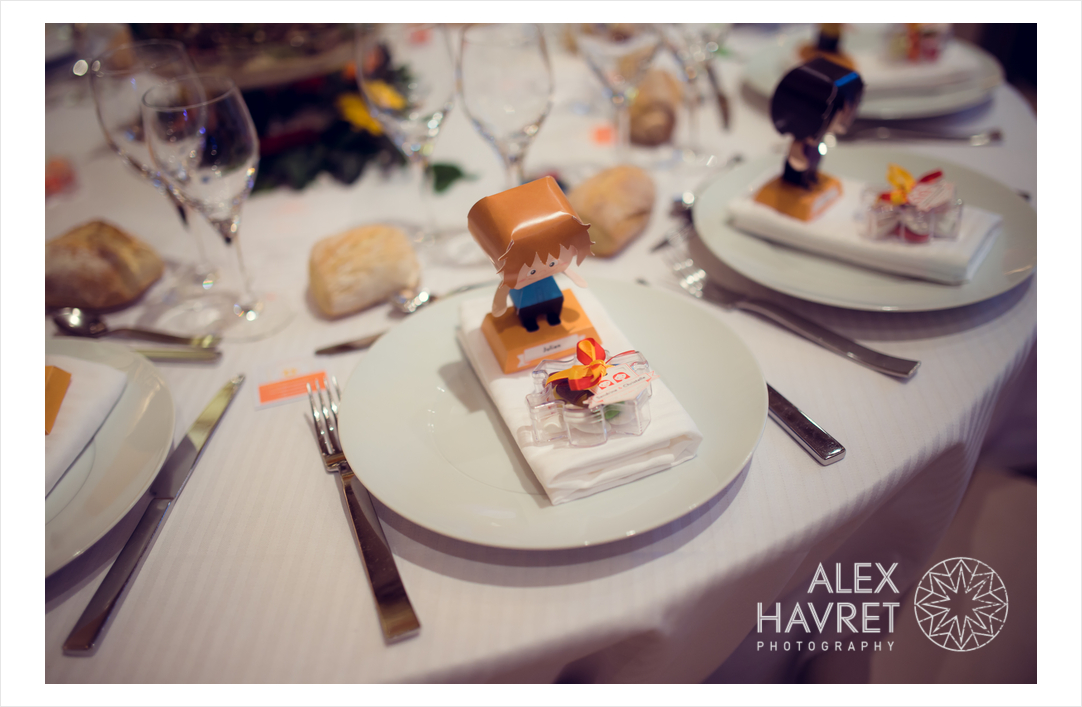 alexhreportages-alex_havret_photography-photographe-mariage-lyon-london-france-CS-5078