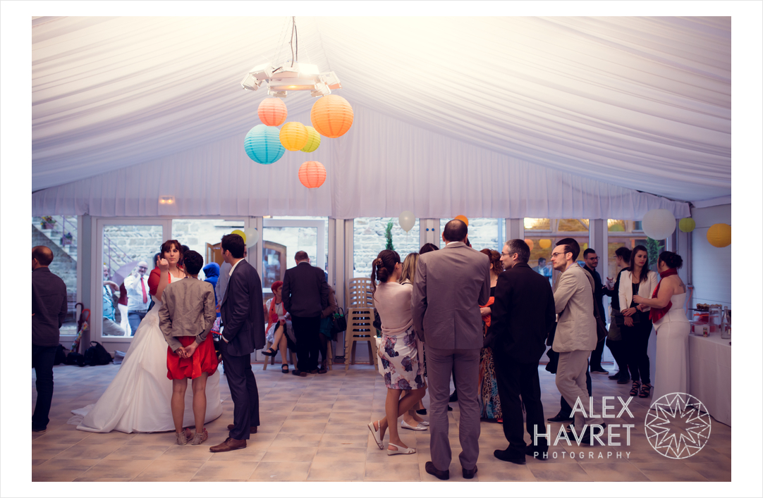 alexhreportages-alex_havret_photography-photographe-mariage-lyon-london-france-CS-5182