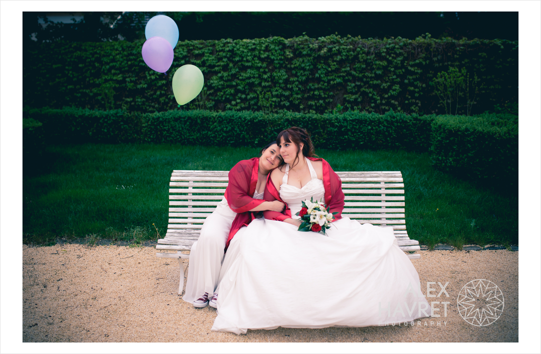 alexhreportages-alex_havret_photography-photographe-mariage-lyon-london-france-CS-5226