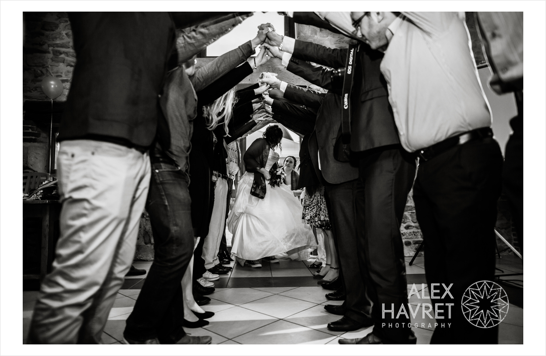 alexhreportages-alex_havret_photography-photographe-mariage-lyon-london-france-CS-5253