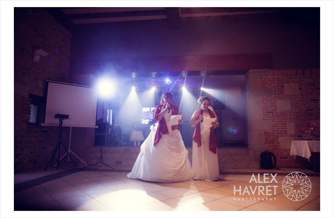 alexhreportages-alex_havret_photography-photographe-mariage-lyon-london-france-CS-5268