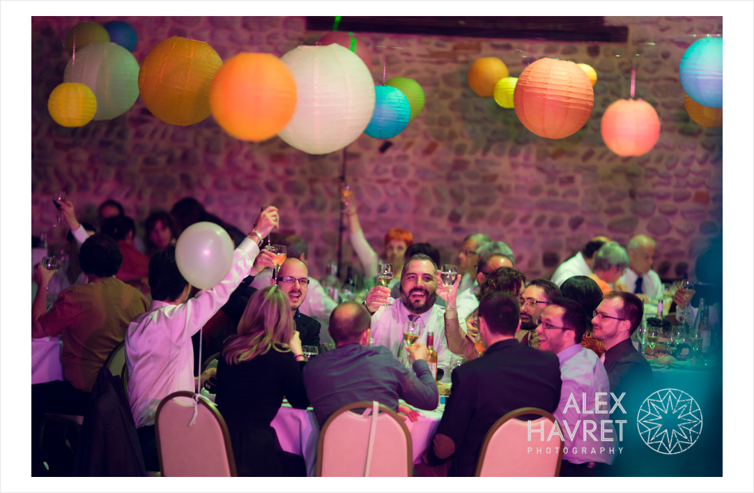 alexhreportages-alex_havret_photography-photographe-mariage-lyon-london-france-CS-5395