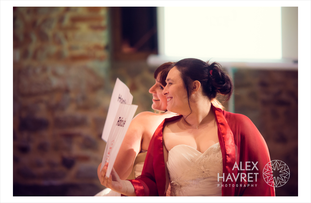 alexhreportages-alex_havret_photography-photographe-mariage-lyon-london-france-CS-5570
