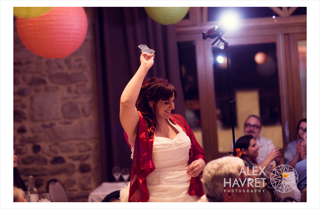 alexhreportages-alex_havret_photography-photographe-mariage-lyon-london-france-CS-5927