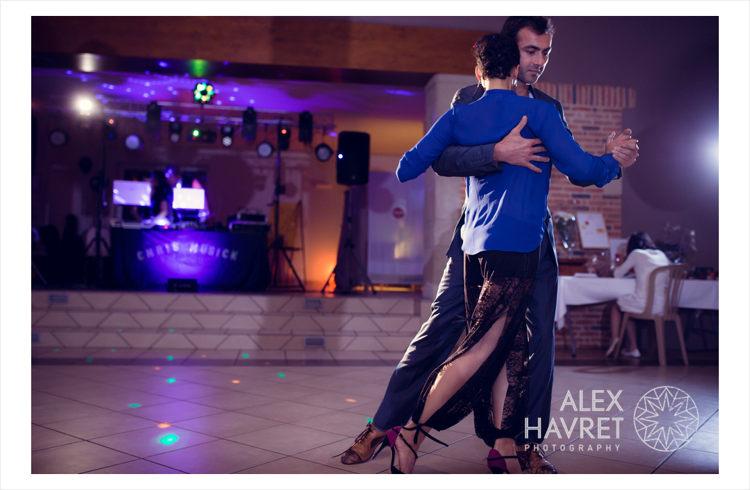 alexhreportages-alex_havret_photography-photographe-mariage-lyon-london-france-CS-5960
