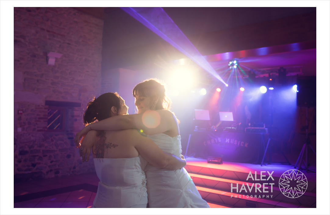 alexhreportages-alex_havret_photography-photographe-mariage-lyon-london-france-CS-6224