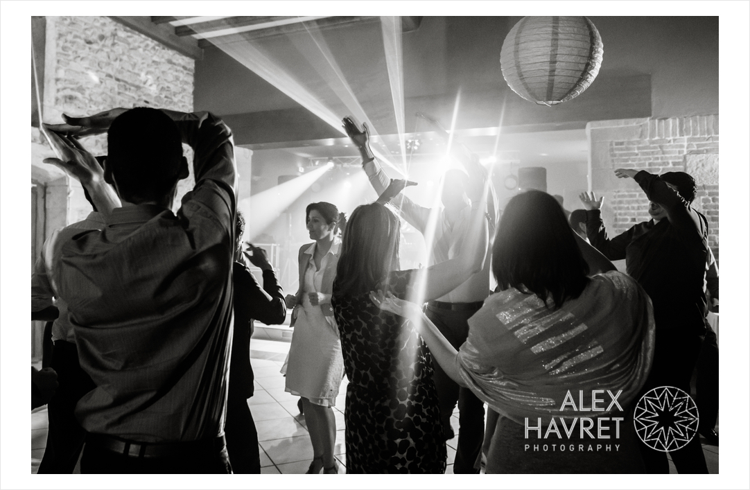 alexhreportages-alex_havret_photography-photographe-mariage-lyon-london-france-CS-6247