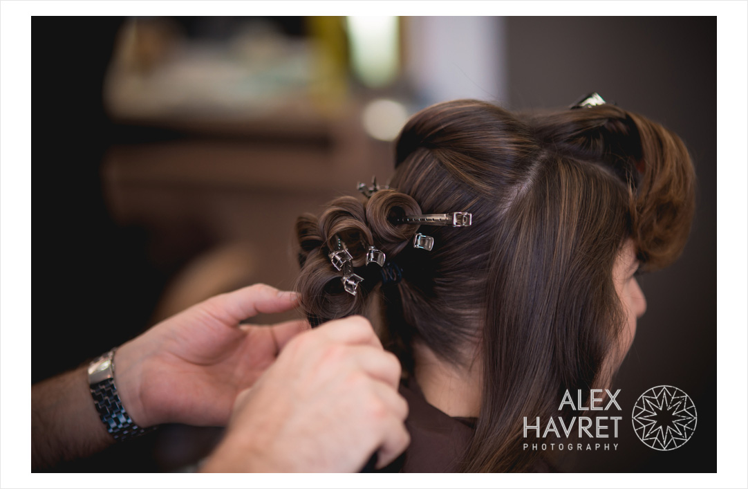 alexhreportages-alex_havret_photography-photographe-mariage-lyon-london-france-YN-3315