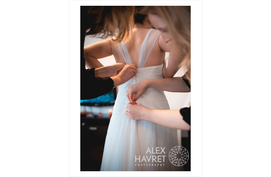 alexhreportages-alex_havret_photography-photographe-mariage-lyon-london-france-YN-3498