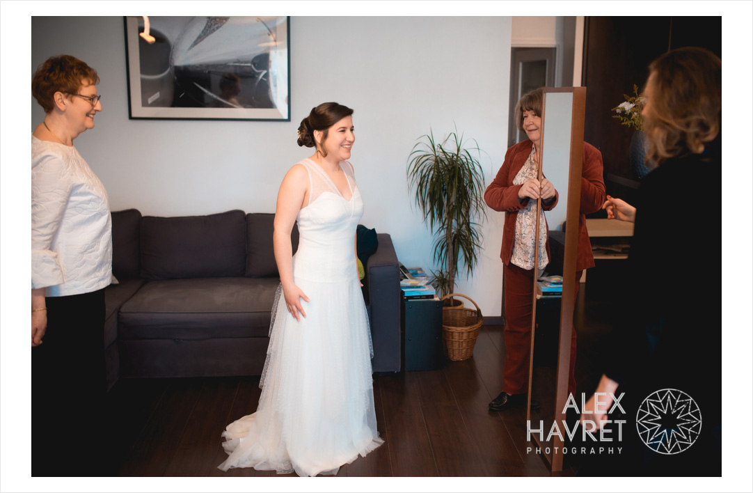 alexhreportages-alex_havret_photography-photographe-mariage-lyon-london-france-YN-3584