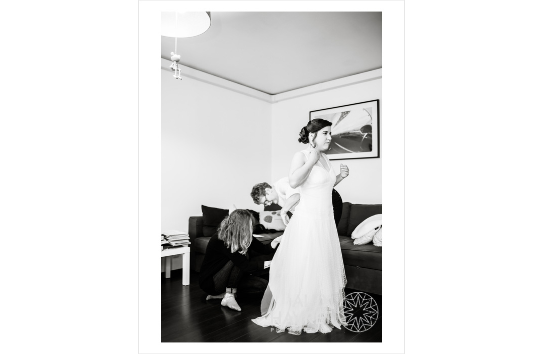 alexhreportages-alex_havret_photography-photographe-mariage-lyon-london-france-YN-3594